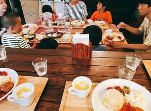 2019.8.6子ども食堂_200318_0025.jpg