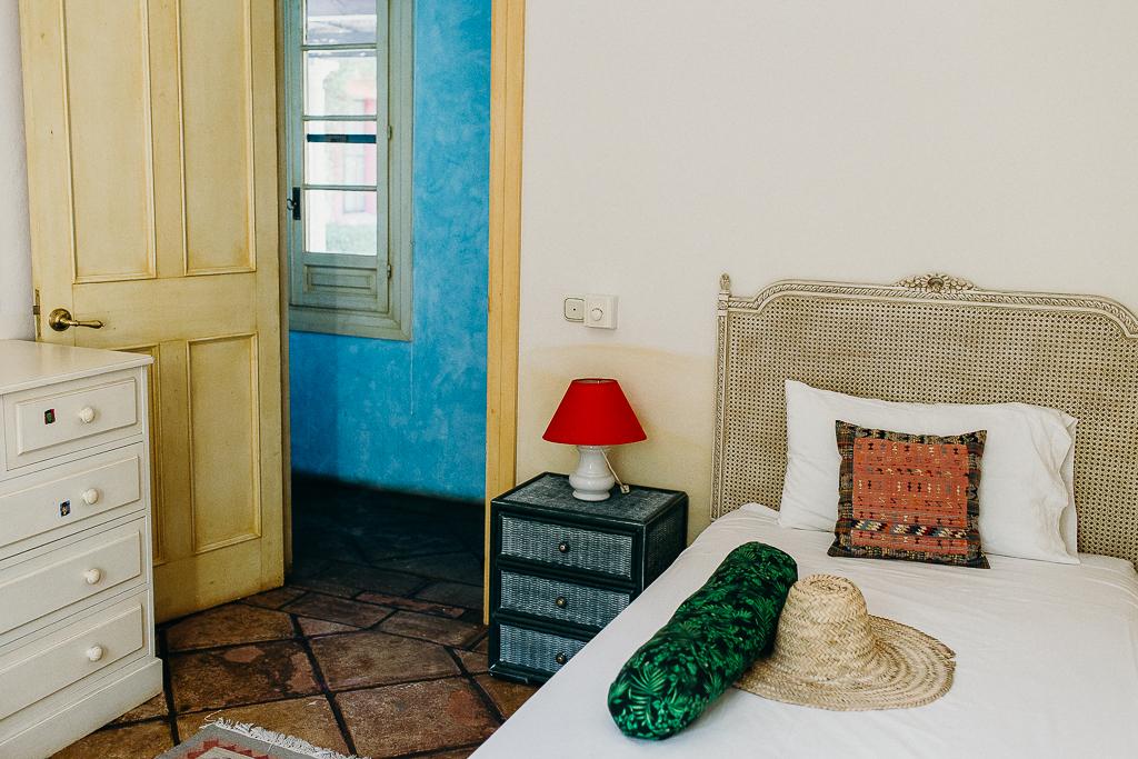 Sambana-rooms-22