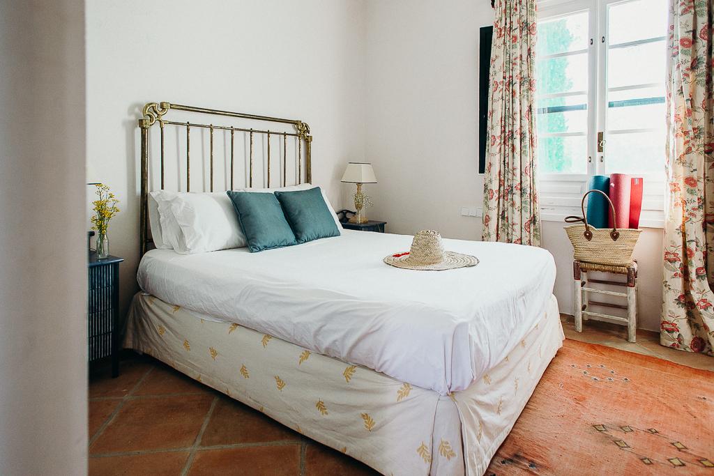 Sambana-rooms-7
