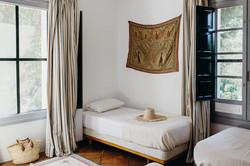 Sambana-rooms-14
