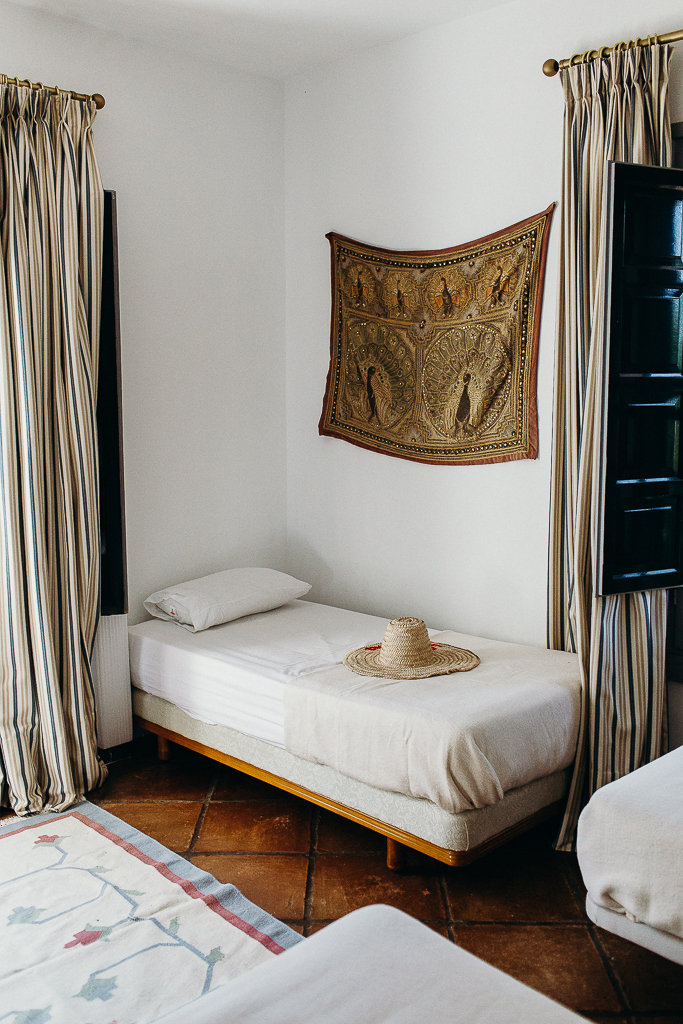 Sambana-rooms-13