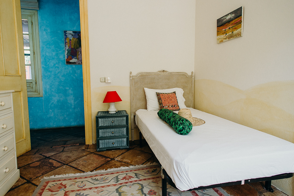 Sambana-rooms-19