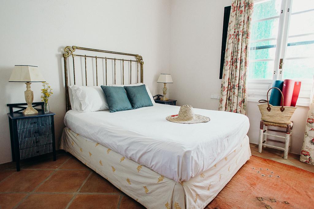 Sambana-rooms-8