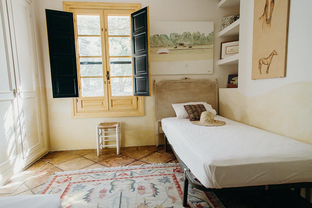 Sambana-rooms-20