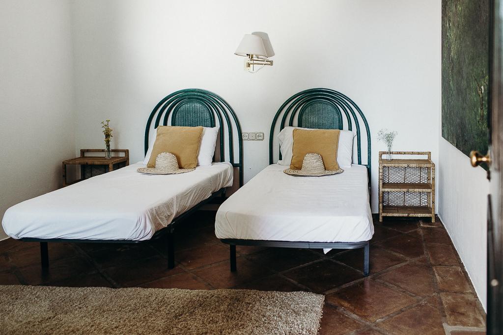 Sambana-rooms-5