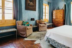 Sambana-rooms-25