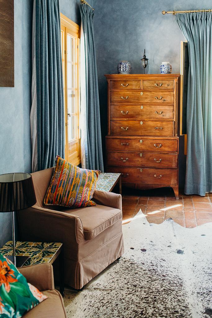 Sambana-rooms-32