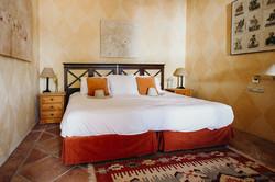 Sambana-rooms