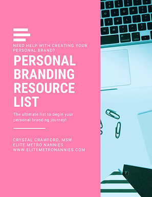 Personal Branding resource List.png