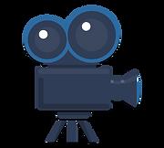 Niv Golan (NivGo) films portfolio