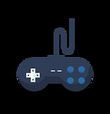 Niv Golan (NivGo) video games portfolio