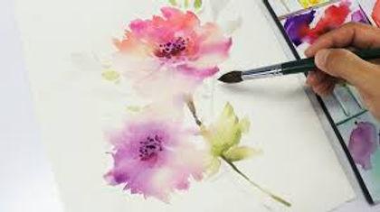 Jill Erickson Watercolor Private Instruction.jpg