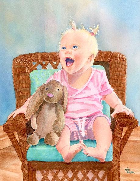 Jill Erickson Watercolors Emilie.jpg
