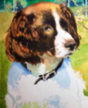 Jill Erickson Watercolors Reilley .jpg