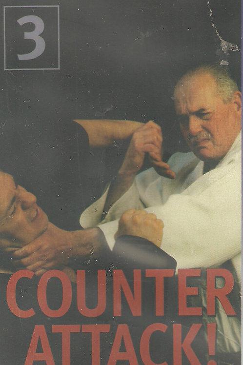 Combat Jiujitsu Volume 3