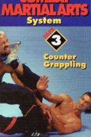 Combat Martial Arts 3 - Counter Grappling