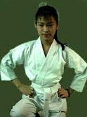 Karate White Professional 10oz 170/4