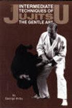 Jujitsu Intermediate Techniques - George Kirby