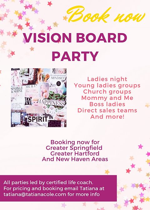 Vision Board Party.png