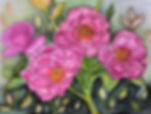 A Rose is a Rose is a Rose 090918S6.jpg