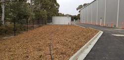 Ballarat Offsite Storage