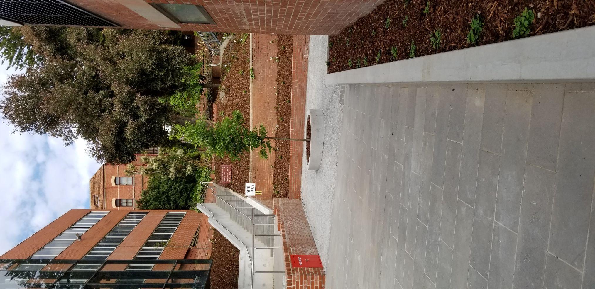Fed Uni Ballarat