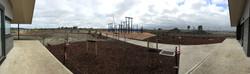 Oscar Romero College, Craigieburn