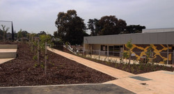 Ashwood College