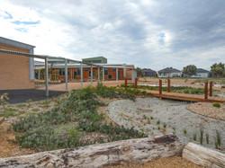 Tarneit Rise Primary School