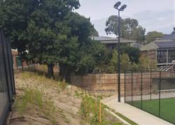 Balwyn Tennis Centre