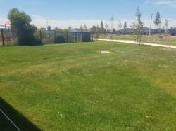 Burnside Community Centre