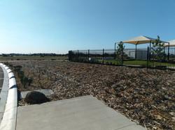 Mainview Pavilion, Truganina