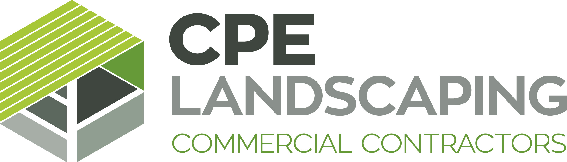 CPE Landscaping
