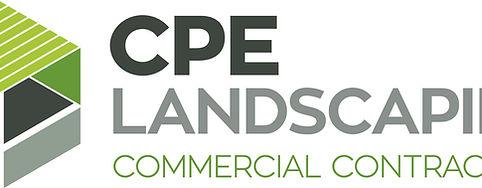 CPE-logo_inline_full-colour_high-resolut
