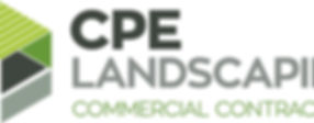 CPE-logo_inline_full-colour_high-resolut