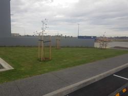 Merrifield Business Park