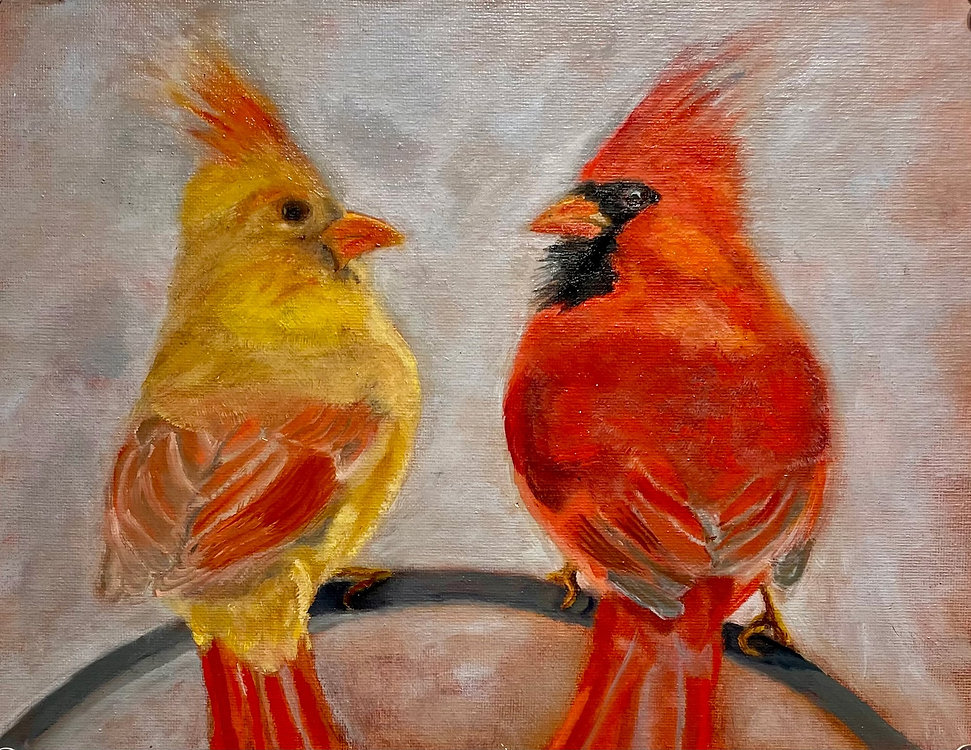 Debra-Torres-Cardinals.jpg