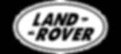 landrover_logo2.png