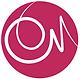 Logo Cécile MEYER coach individuel, parental et scolaire