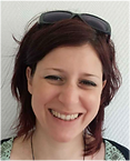 Cécile MEYER - coach individuel  et  parental - Strasbourg