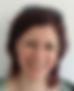Cécile MEYER -enseignante, coach individuel et parental - Strasbourg -soutien scolaire