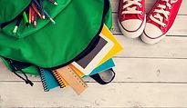 rentree-scolaire-fourniture-ecole-beea57