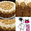 Thumbnail: Nutty Peanut  Butter Cake -Specialty-