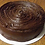 Thumbnail: Specialty- Double Chocolate Cake