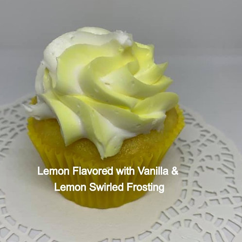 Lemon Lovers- Select Quick view for pricing