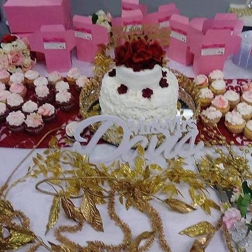 Wedding Gallery -2