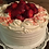 Thumbnail: Dessert Buffet -Check out my Extensive Sweet  Product line