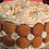 Thumbnail: Banana Pudding-Specialty -
