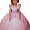 Thumbnail: Barbie Doll Cake- - This Item does not ship