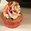Thumbnail: Funfetti  - Birthday- Select Quick view for pricing